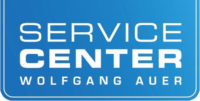Service Center Wolfgang Auer